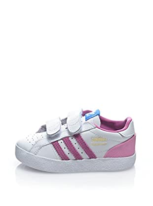 adidas Sneaker Basket Profi Lo Cf