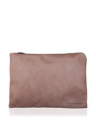 Cowboysbag Laptop Hülle Laptop Sleeve Woodward