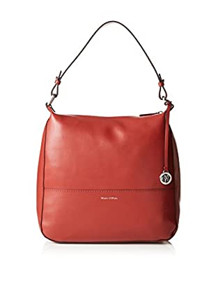 Marc O'Polo Shoes Borsa A Spalla