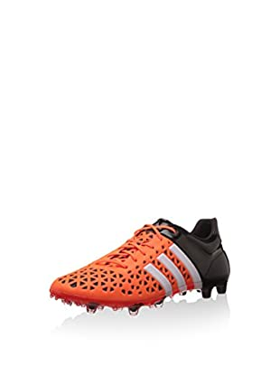 adidas Botas de fútbol Ace 15.1 Fg/Ag