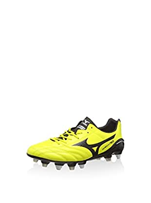 Mizuno Scarpa Da Calcio Morelia Neo Ps Mix