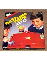 Battling Tops (1986)