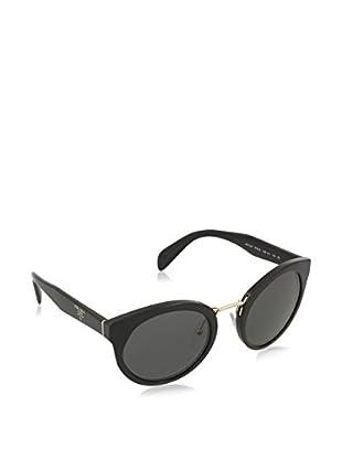 Prada Gafas de Sol 05TSSUN_1AB1A1 (53 mm) Negro