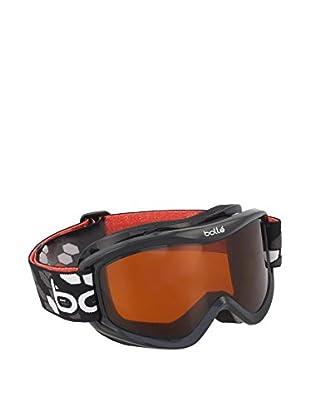 BOLLE Skibrille VOLT JR 20998 schwarz