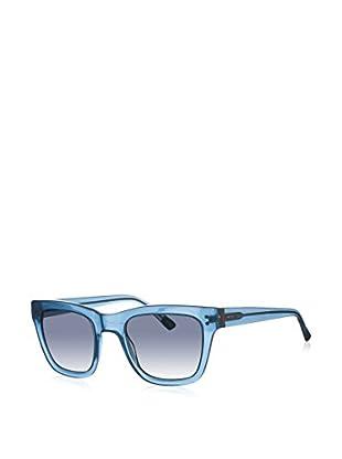 Gant Sonnenbrille 20152432 (55 mm) blau