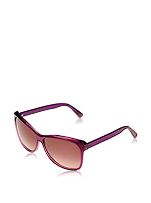 Marc by Marc Jacobs Sonnenbrille 762753555649 (60 mm) violett