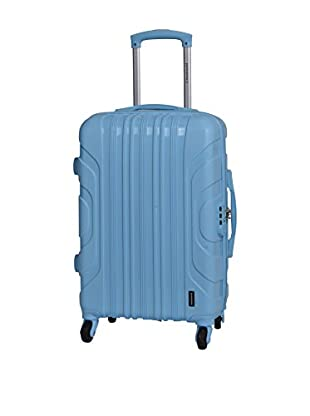 Travel World Trolley rígido  50 cm