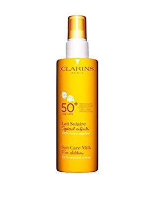 Clarins Baby Latte Solare Spray 150.0 ml