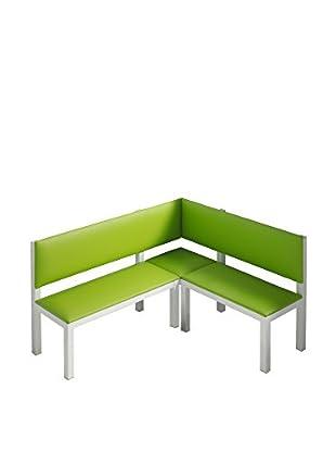 Life Style Sitzbank mit Stauraum
