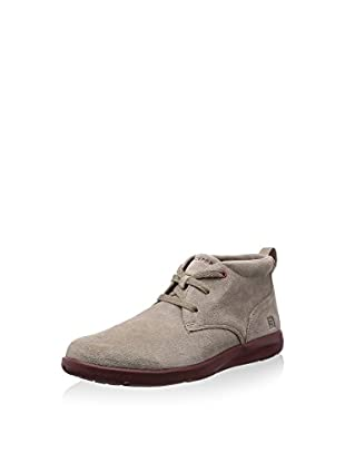Rockport Desert Boot Twz