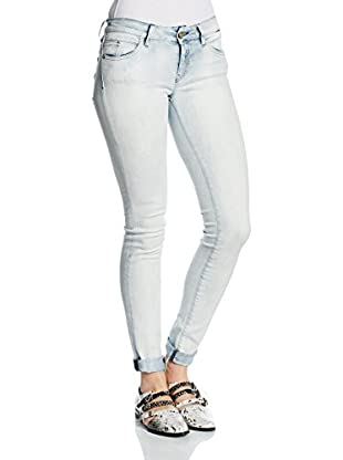 Meltin Pot Jeans Malva