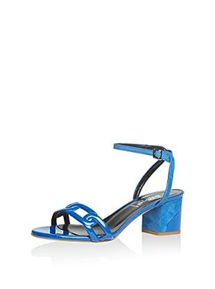 Baldinini Sandalo Con Tacco
