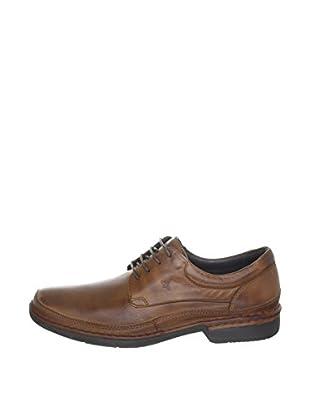 Pikolinos Zapatos Derby