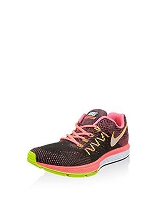 Nike Sneaker Air Zoom Vomero 10