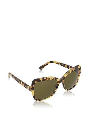 Dolce & Gabbana Gafas de Sol 4244 512_73 (57 mm) Havana