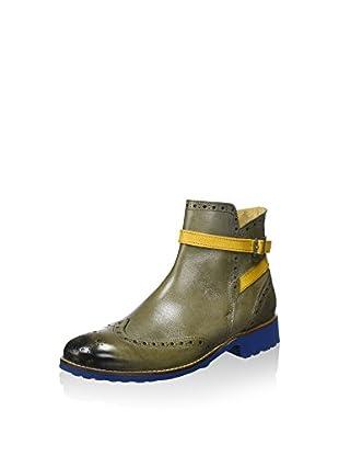 Melvin & Hamilton Chelsea Boot Amelie 11