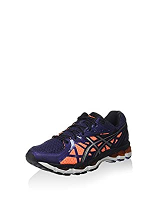 Asics Zapatillas Gel-Luminus