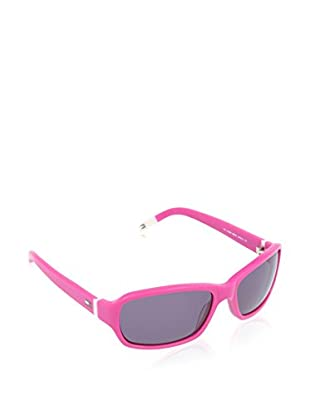TOMMY HILFIGER JR Gafas de Sol Kids TH1148/ SY18N653 (53 mm) Fucsia
