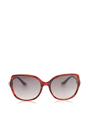 Moschino Sonnenbrille 67304 (56 mm) rot