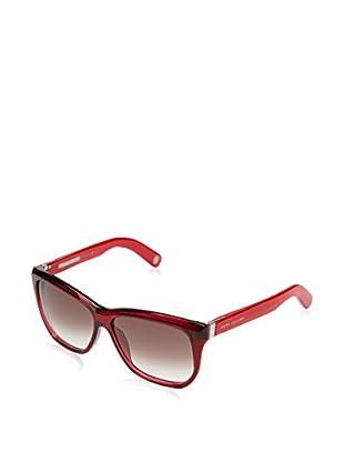 Marc Jacobs Occhiali da sole 464/S_CEN (59 mm) Rosso