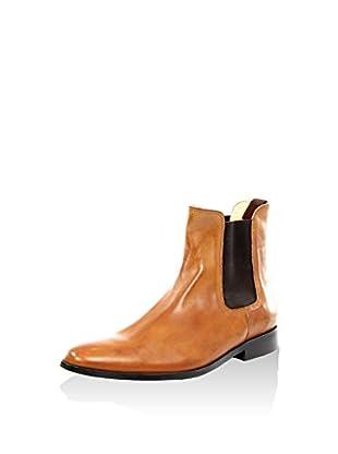 Uomo Chelsea Boot