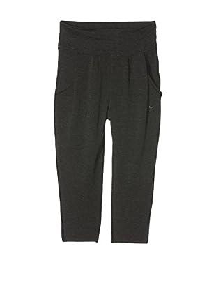 Nike Pantalón Deporte Obsessed Capri