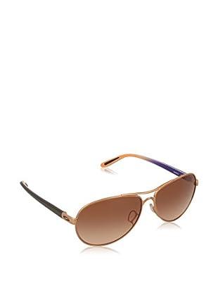 Oakley Gafas de Sol Feedback (59 mm) Rosado