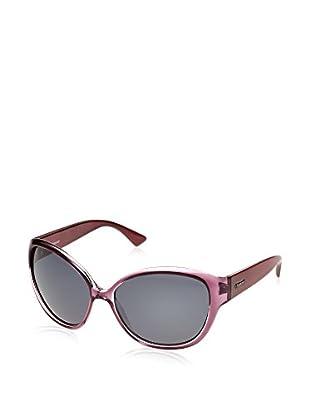 Polaroid Sonnenbrille P9626316125 (63 mm) rosa