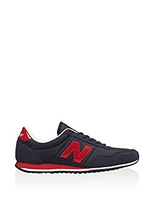 New Balance Zapatillas 396
