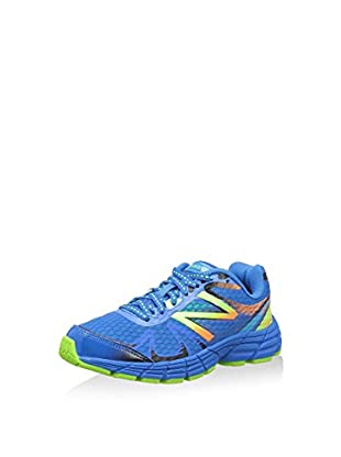 New Balance Zapatillas Kj880Bby