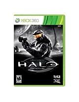 Halo Combat Anniversary Edition (Xbox 360)