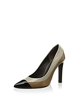 Belstaff Pumps Chester
