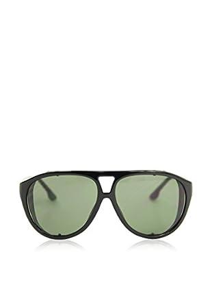 Diesel Sonnenbrille 0059-01N (61 mm) schwarz