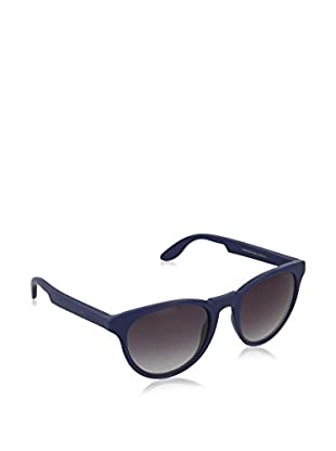 CARRERA Occhiali da sole 33/ S JJ RGD (52 mm) Blu