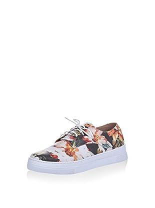 Los Ojo Sneaker Kyle