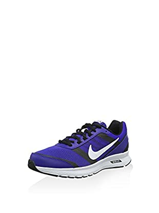 Nike Sneaker Air Relentless 5