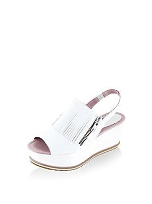 Sessá Keil Sandalette Ss0360