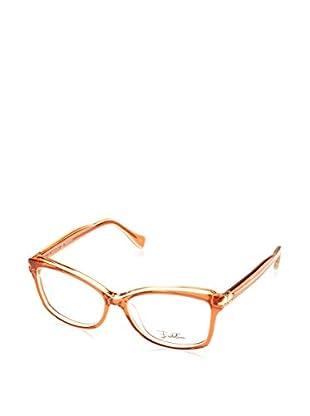Pucci Montatura 2698_830 (59 mm) Arancione