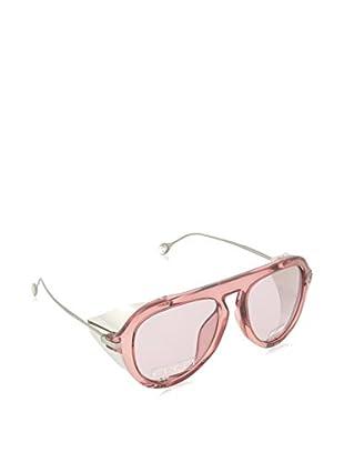 Gucci Gafas de Sol 3737/S Z4 R28 (51 mm) Rosa