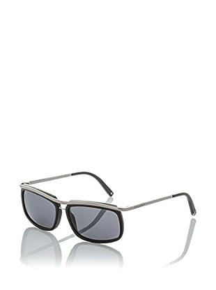 Dsquared2 Gafas de Sol DQ0117 Plateado / Negro
