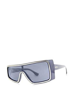 DIESEL Sonnenbrille 0056-92V (130 mm) blau