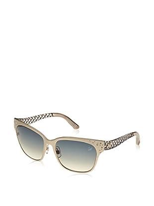 Swarovski Gafas de Sol 0069_16B (57 mm) Metal