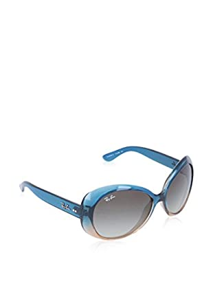 Ray-Ban Gafas de Sol 9048S _175/71 (51 mm) Azul