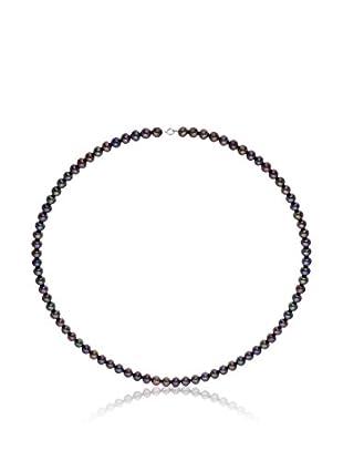 Senseo Pearls Halskette Tahiti Feelings
