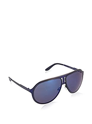 CARRERA Occhiali da sole 100/S XT HKU (61 mm) Blu