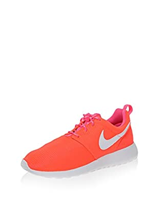 Nike Sneaker Jr Rosherun Gs