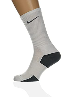 Nike Socken Nike Dri-Fit Golf Essential Crew