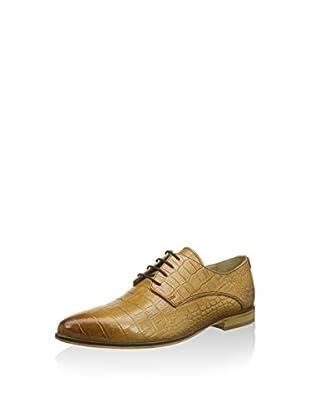 Melvin&Hamilton Zapatos derby Jessy 5