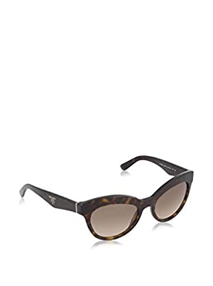 Prada Gafas de Sol 23QSSUN_2AU3D0 (53 mm) Havana