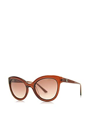 Missoni Gafas de Sol 55102 (53 mm) Marrón